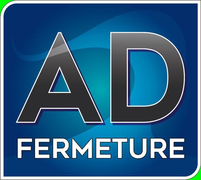 AD Fermeture 44